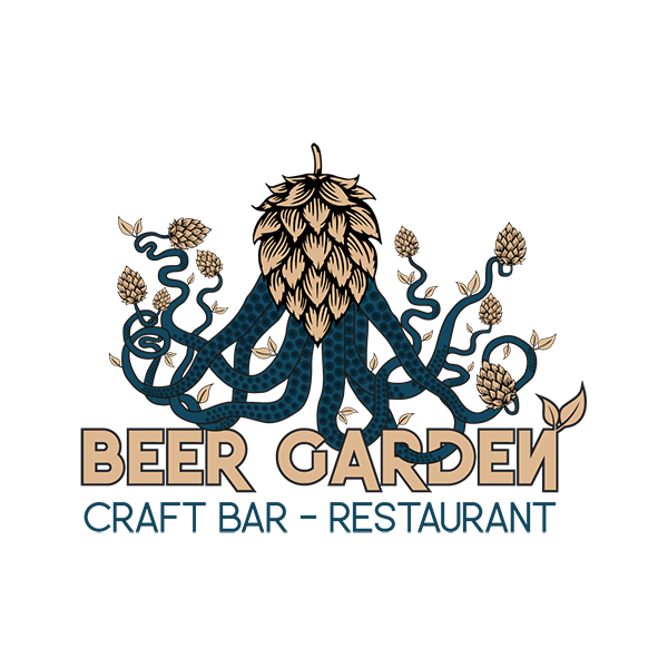 Beergarden Sainté