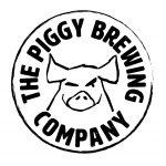 Piggy brew