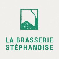 brasserie_steph