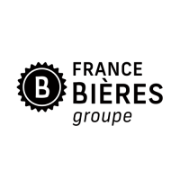 logo-France-biere