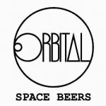 orbital 2